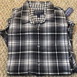 American Rag Flannel